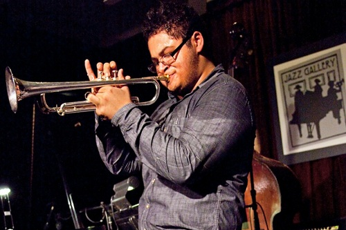 For Jazz fan, Apple Music is better and play them on MP3 player