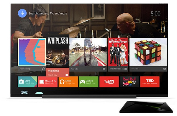 I can't play Apple Music on Android TV, how to fix | Macsome inc