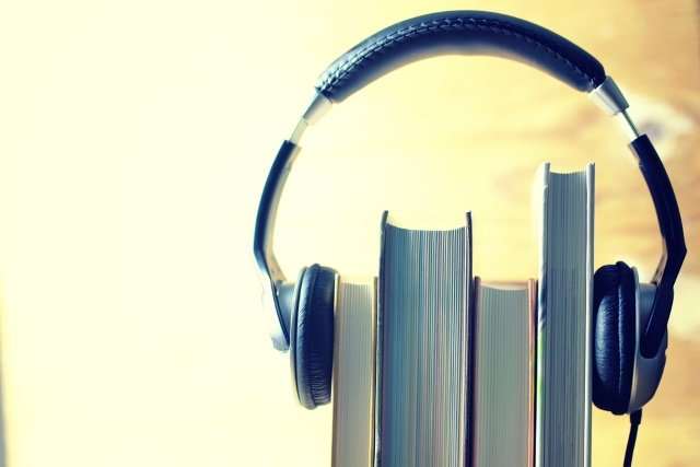 Tips to convert iTunes AudioBook to Android | Macsome inc
