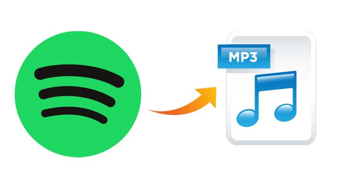 download spotify to mp3