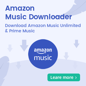 amazon music downloader