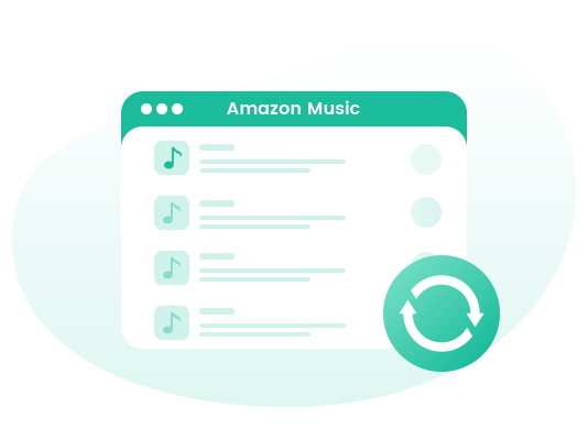 amazon music converter for mac
