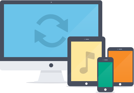 Macsome Streaming Music Recorder, Spotify Audio Downloader