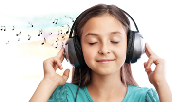 Enjoy Audiobooks