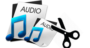 Free Audio Splitter