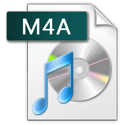 What Is M4a How To Convert Apple Music To The Audio Format On Pc