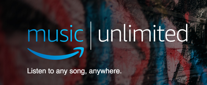 56f189cd2cbf9e How about Amazon Music Unlimited, Pros and Cons, Advantages and ...