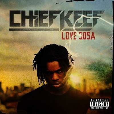 Chief Keef Documentary The Story Of Sosa Coming To Apple Music Macsome Com