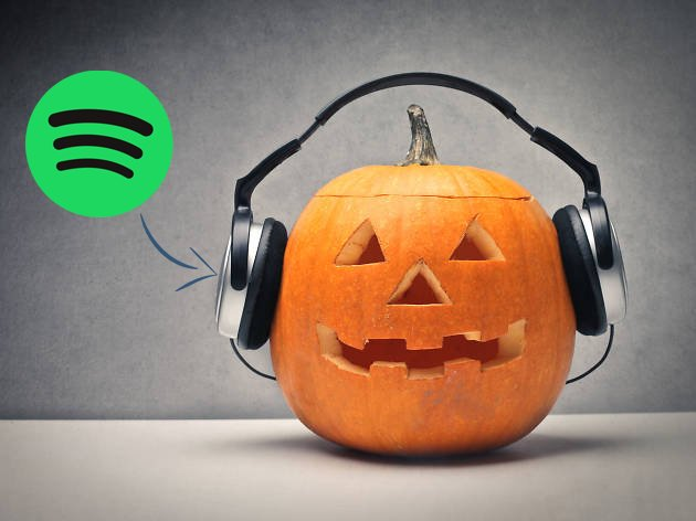 how to download songs spotify free