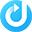 Macsome Spotify Downloader for Mac